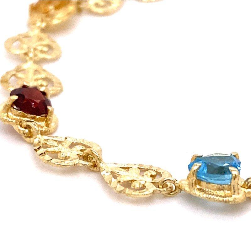 Estate Jewelry 985-03012