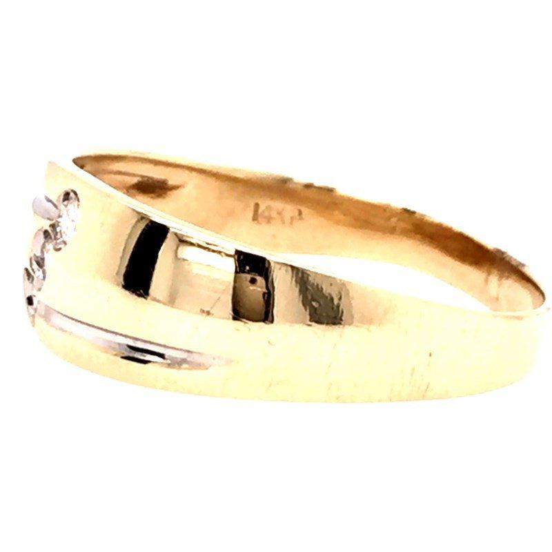 Estate Jewelry 985-01615