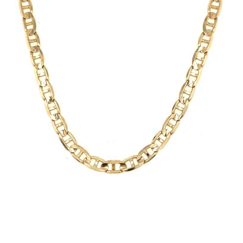 Estate Jewelry 985-01811