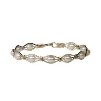 Romance Bracelet