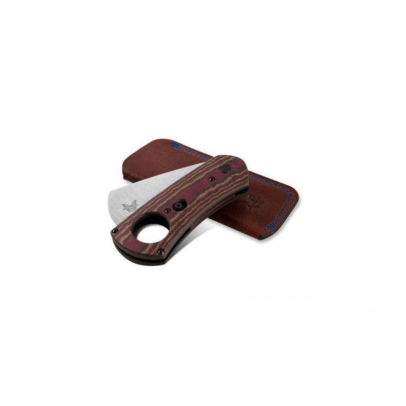 Benchmade Knives 725-00628
