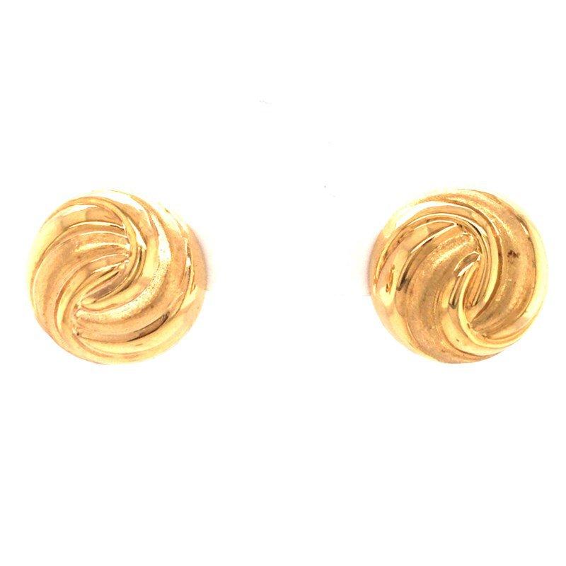 Estate Jewelry 985-02856