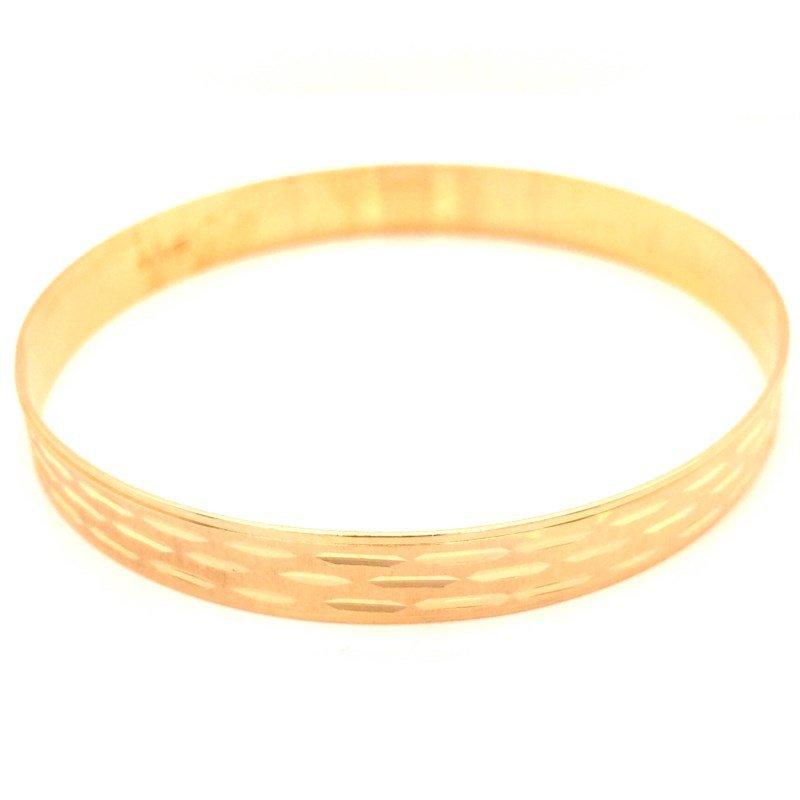 Estate Jewelry 985-02250