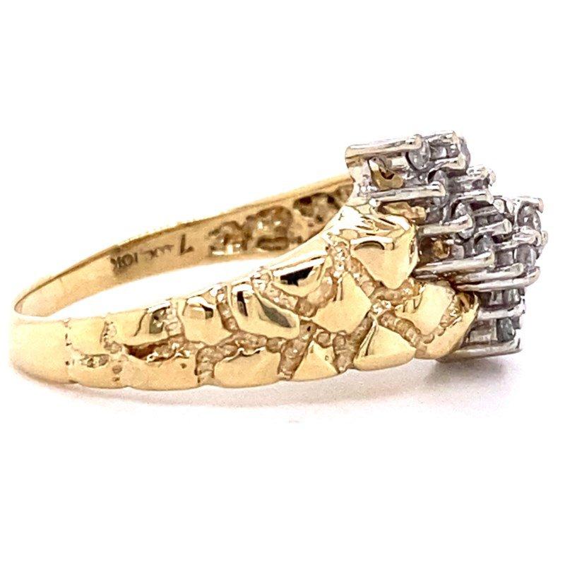 Estate Jewelry 985-03033