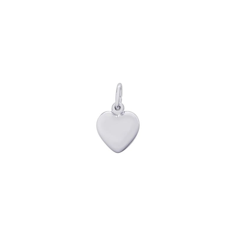 Rembrant Charms 640-02162