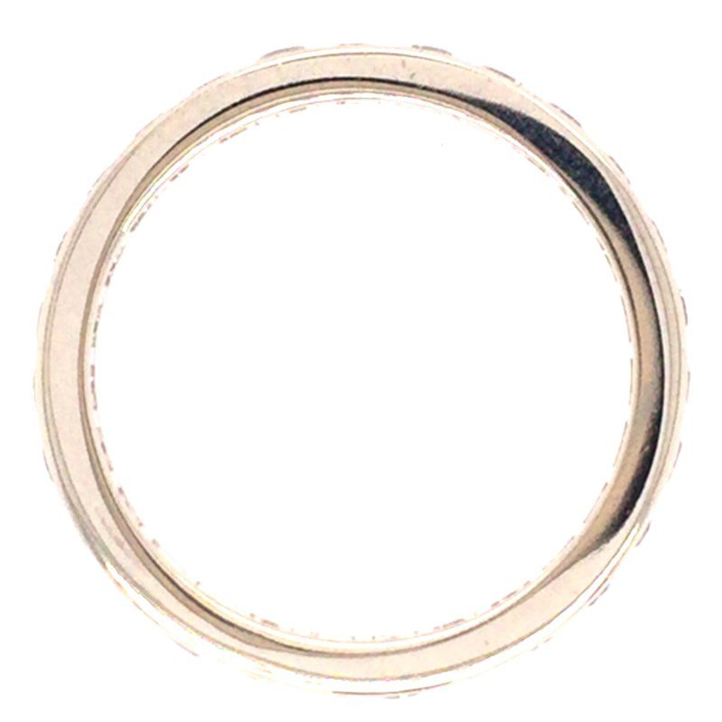 Estate Jewelry 985-02529