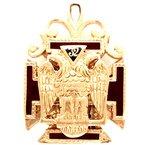 Estate Jewelry 985-02287