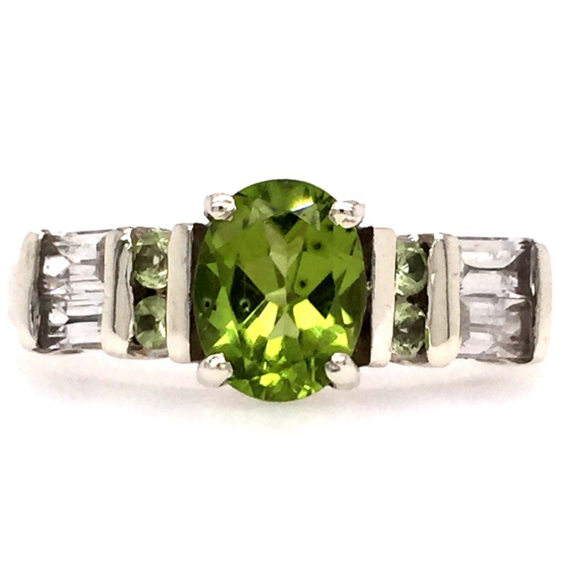 Estate Jewelry 985-02124
