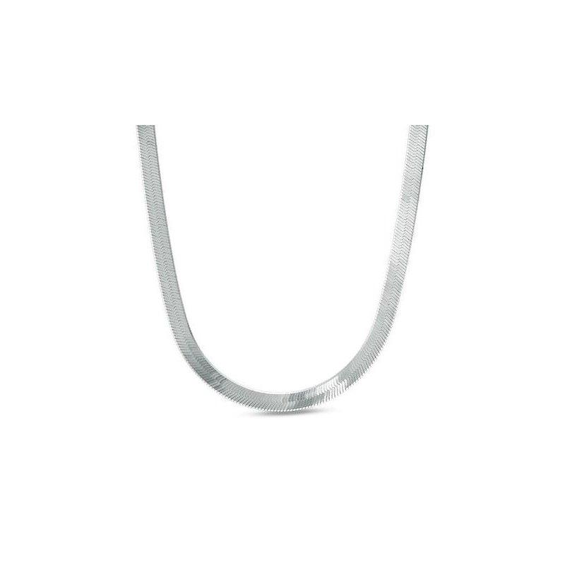 Estate Jewelry 985-02805
