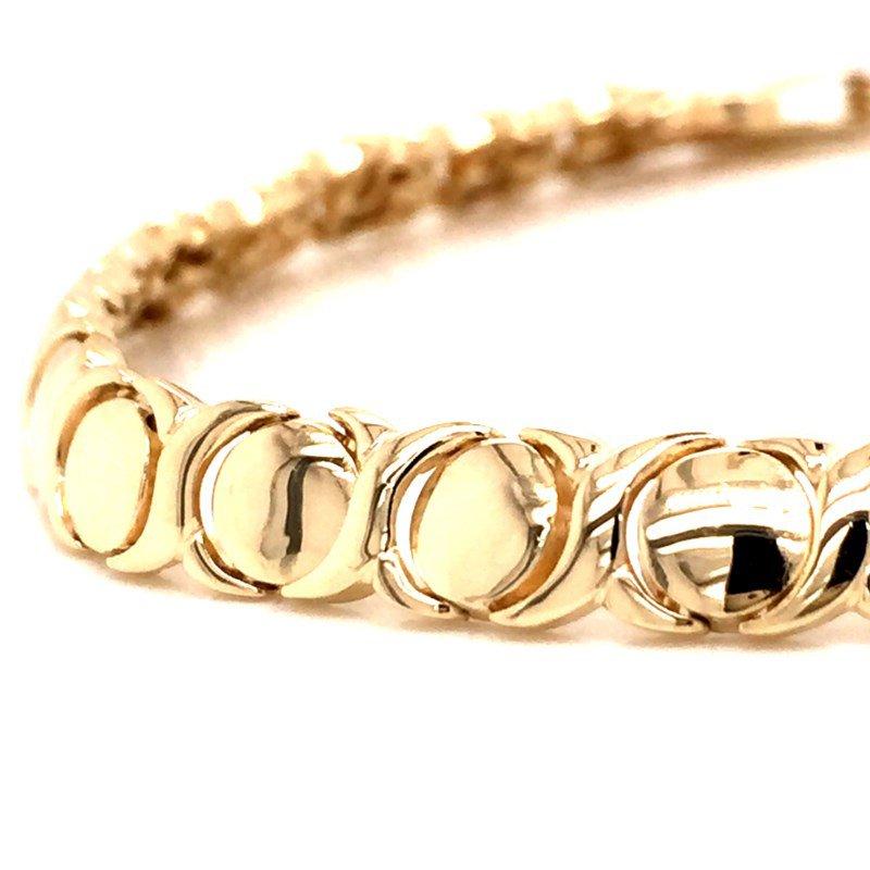 Estate Jewelry 985-01690