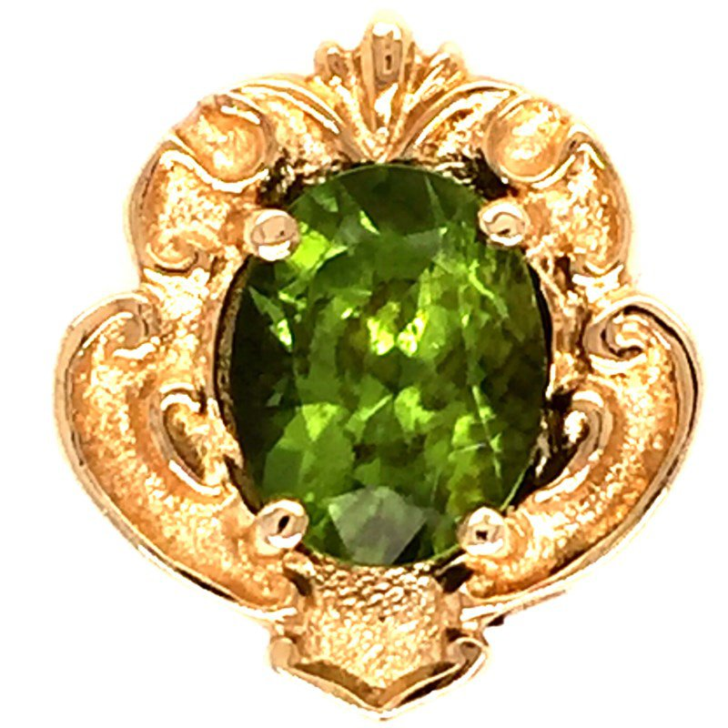 Estate Jewelry 985-01571