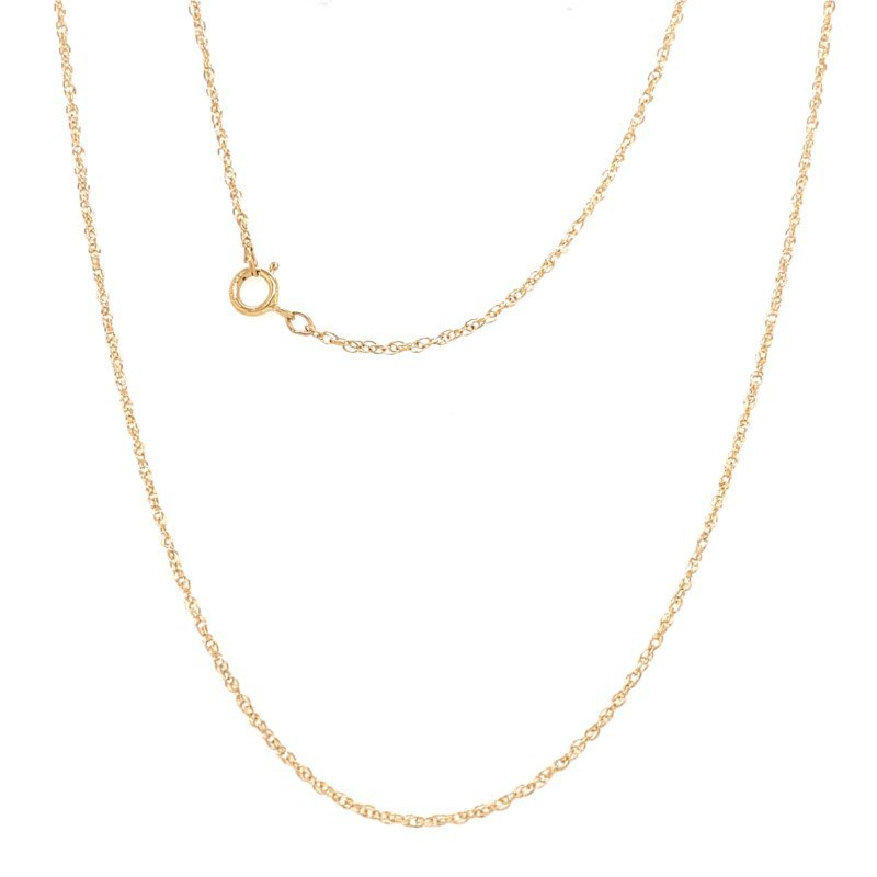 Estate Jewelry 985-03039
