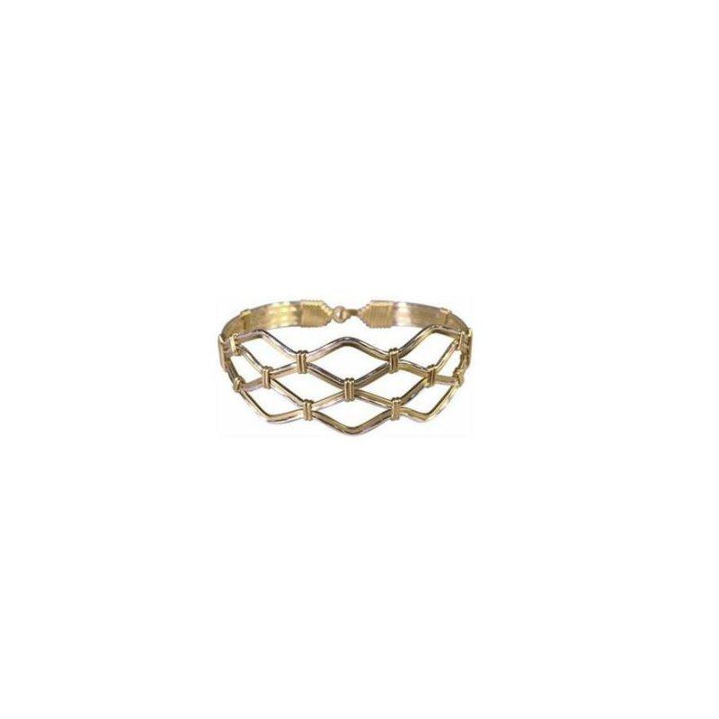 Estate Jewelry 985-02821