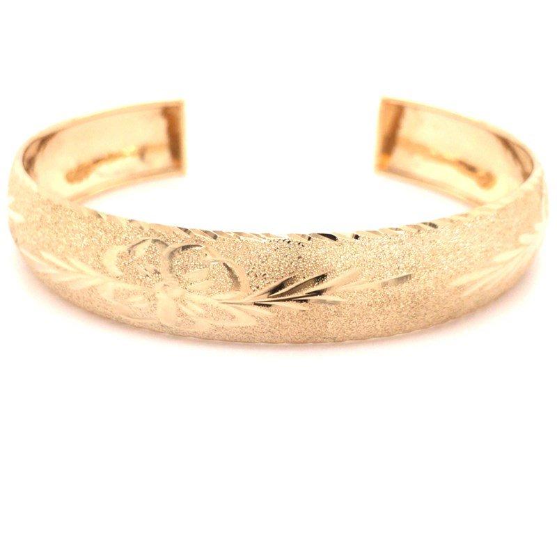 Estate Jewelry 985-02713