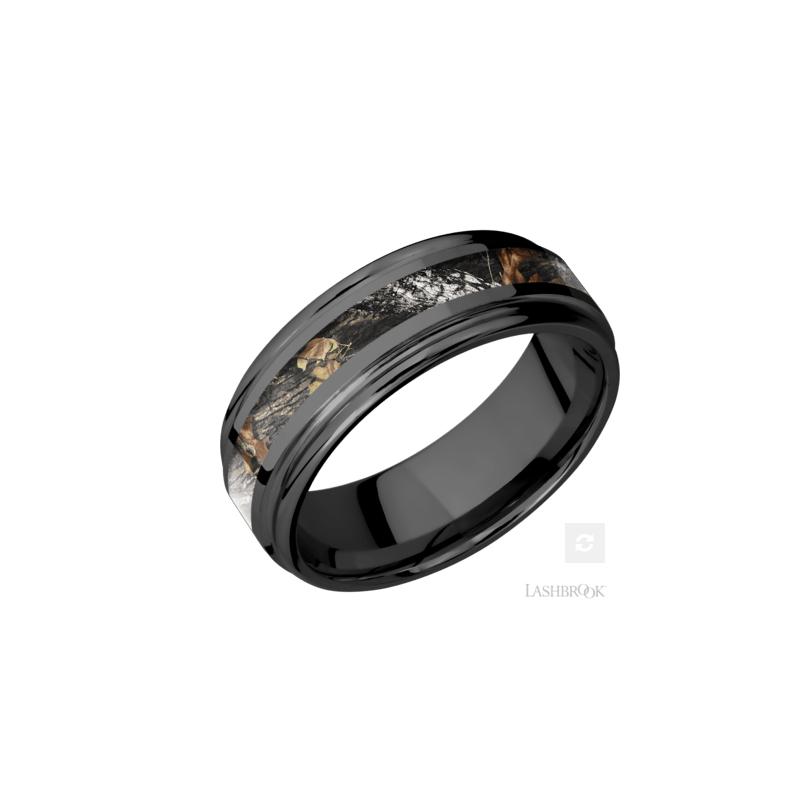 Lashbrook Designs 406-02021