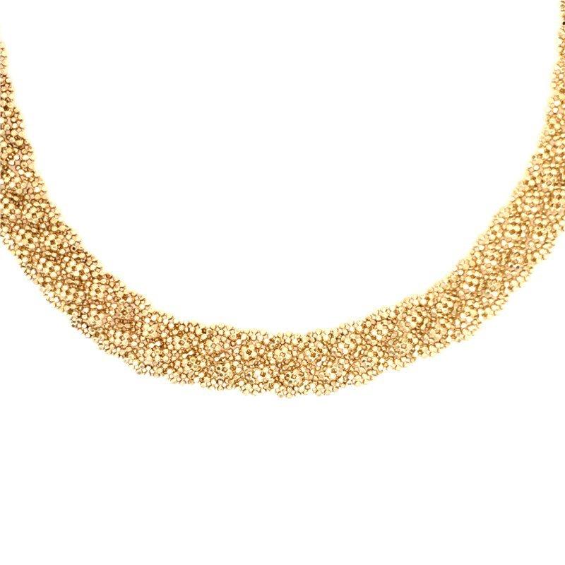 Estate Jewelry 985-01717