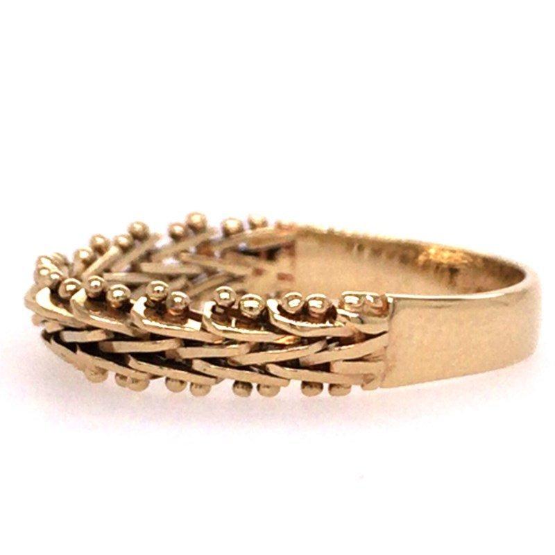 Estate Jewelry 985-02533