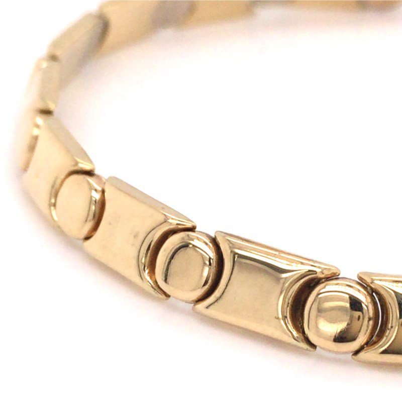 Estate Jewelry 985-02933
