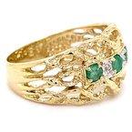 Estate Jewelry 985-03032