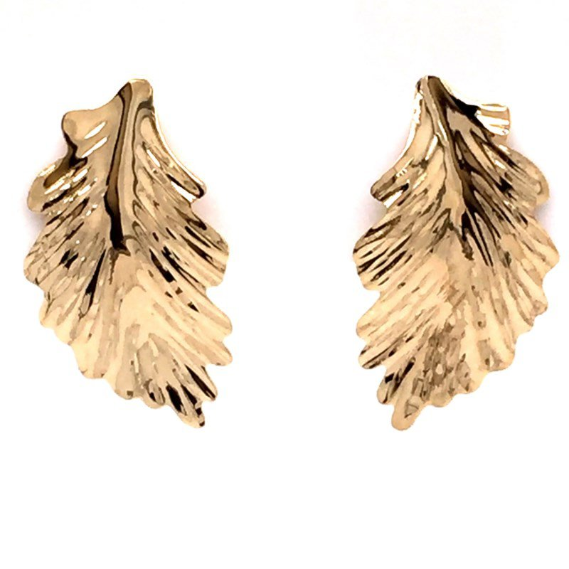 Estate Jewelry 985-02044