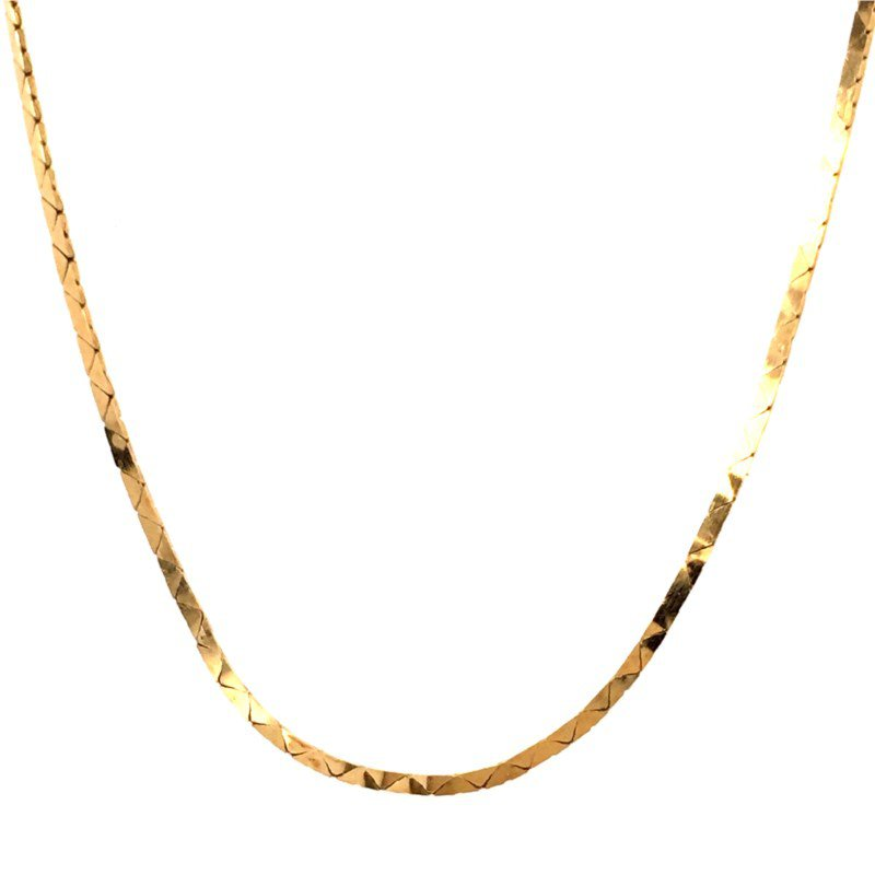 Estate Jewelry 985-01535