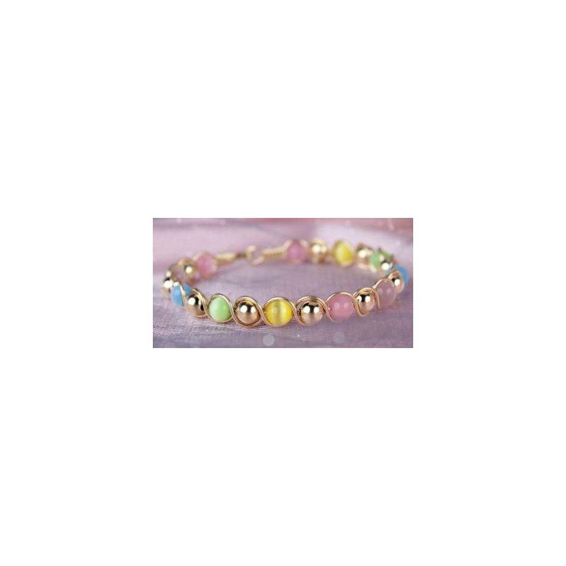Estate Jewelry 985-02820
