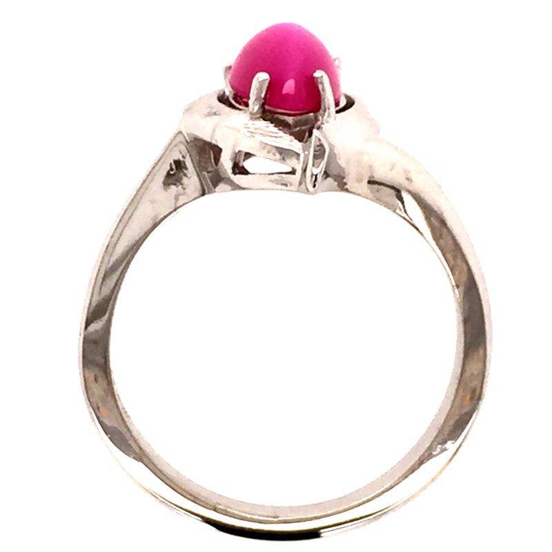 Estate Jewelry 985-01669