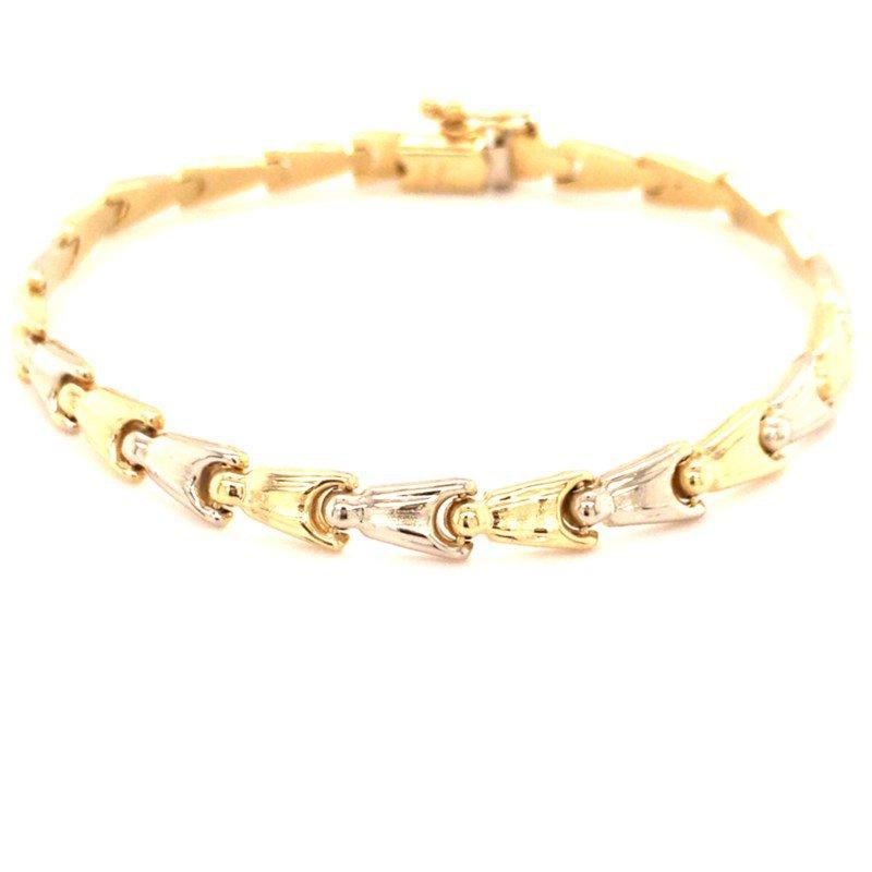 Estate Jewelry 985-02564