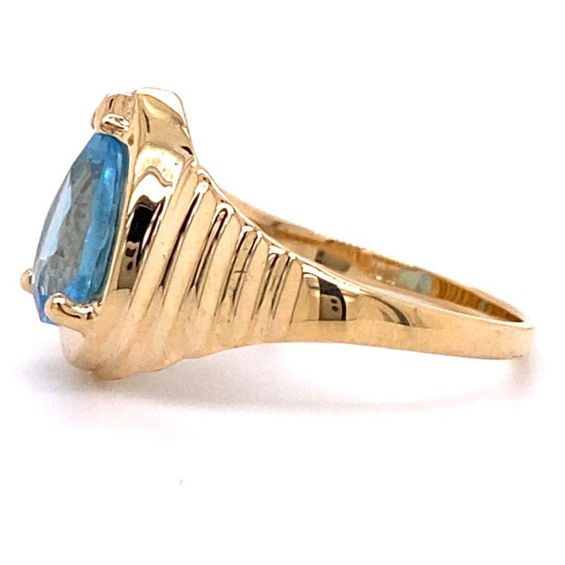 Estate Jewelry 985-03030