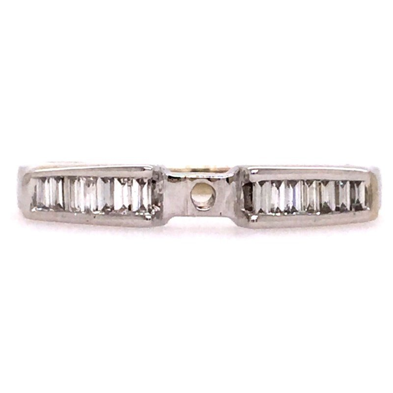 Estate Jewelry 985-02128