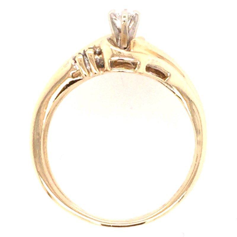 Estate Jewelry 985-02631