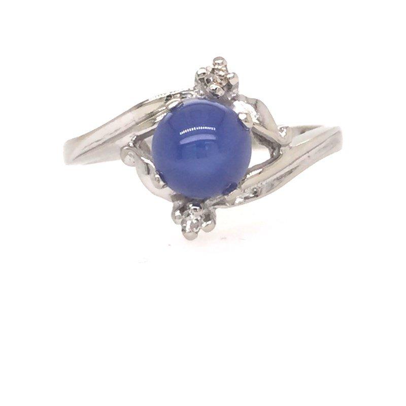 Estate Jewelry 985-01749