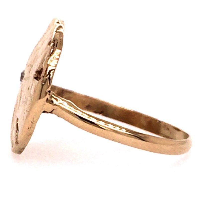 Estate Jewelry 985-02521