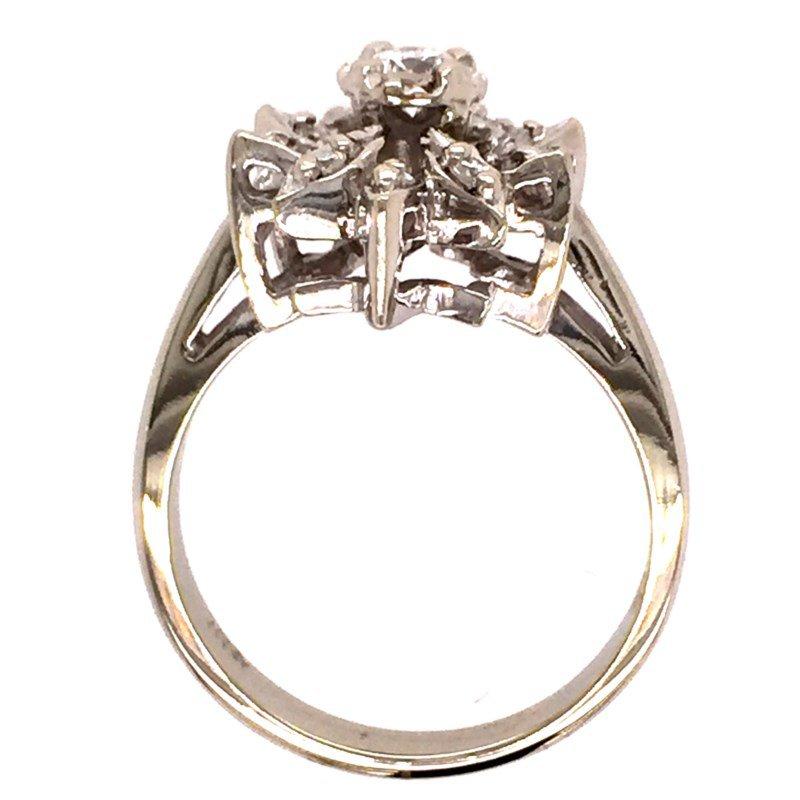 Estate Jewelry 985-00895