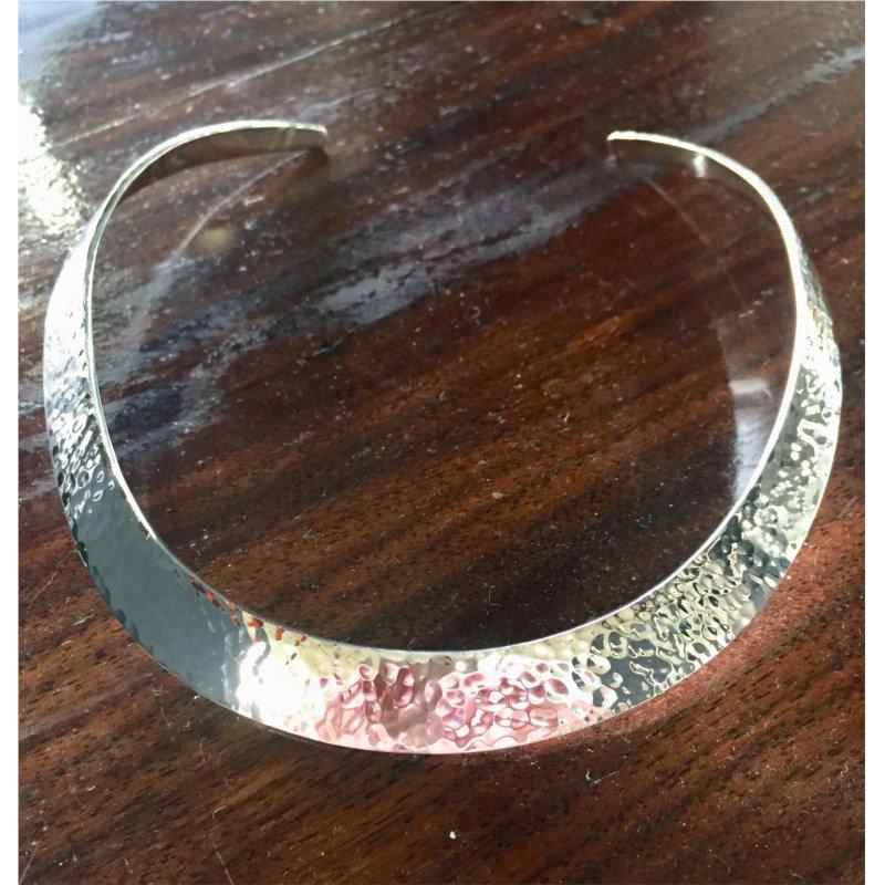 Estate Jewelry 985-02978