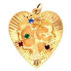 Estate Jewelry 985-01298