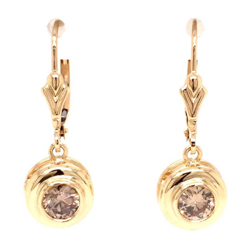 Estate Jewelry 985-02203