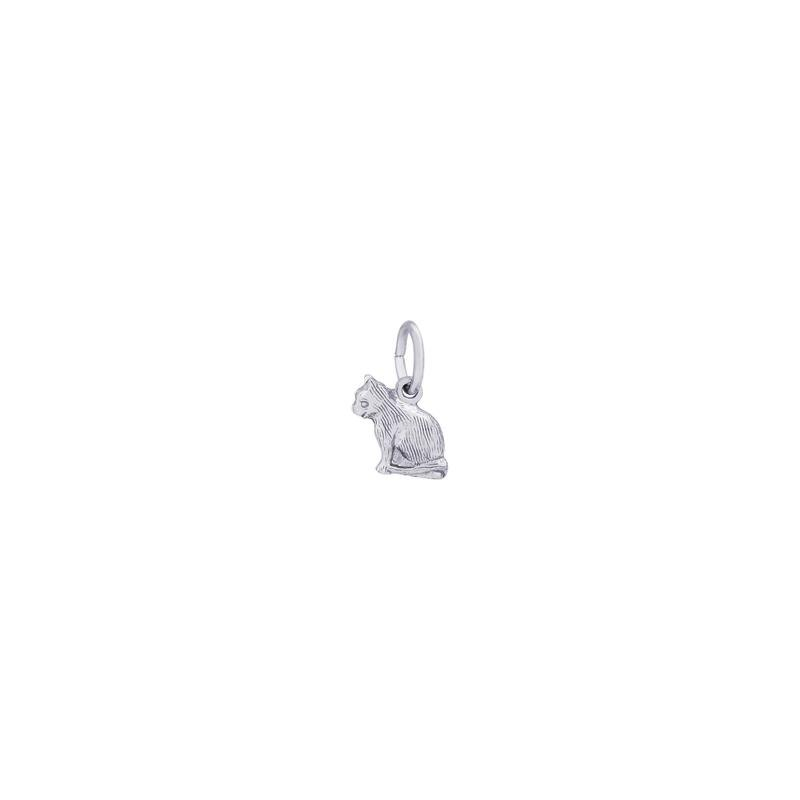 Rembrant Charms 640-02157