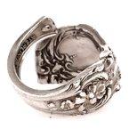 Estate Jewelry 985-02275