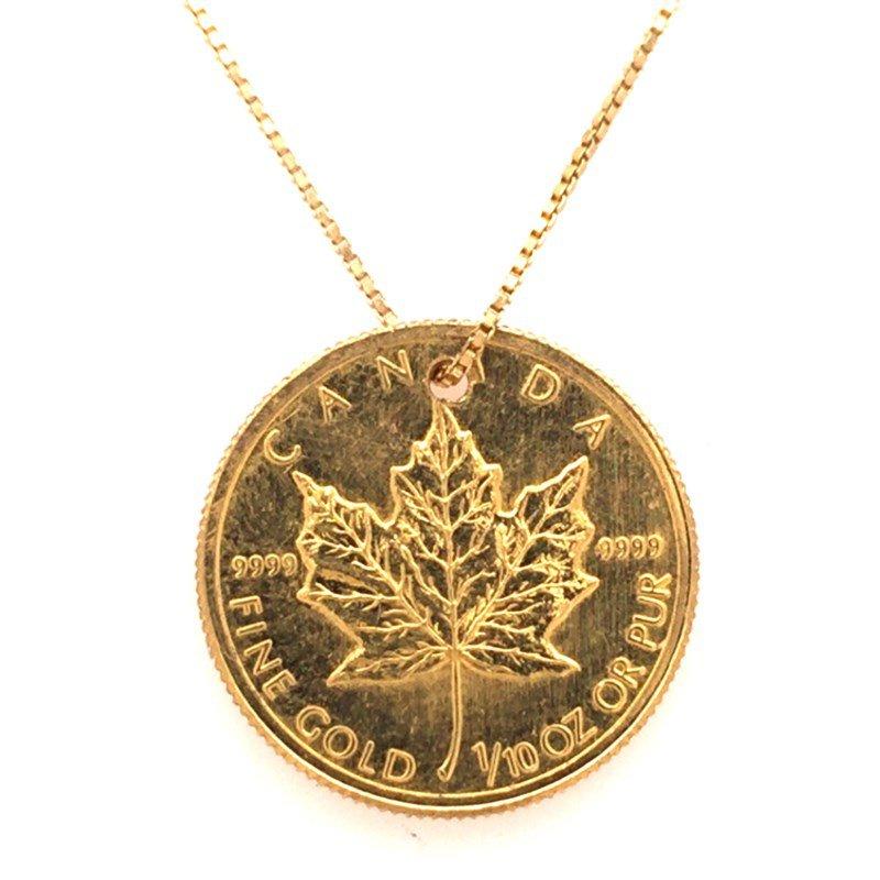 Estate Jewelry 985-02322