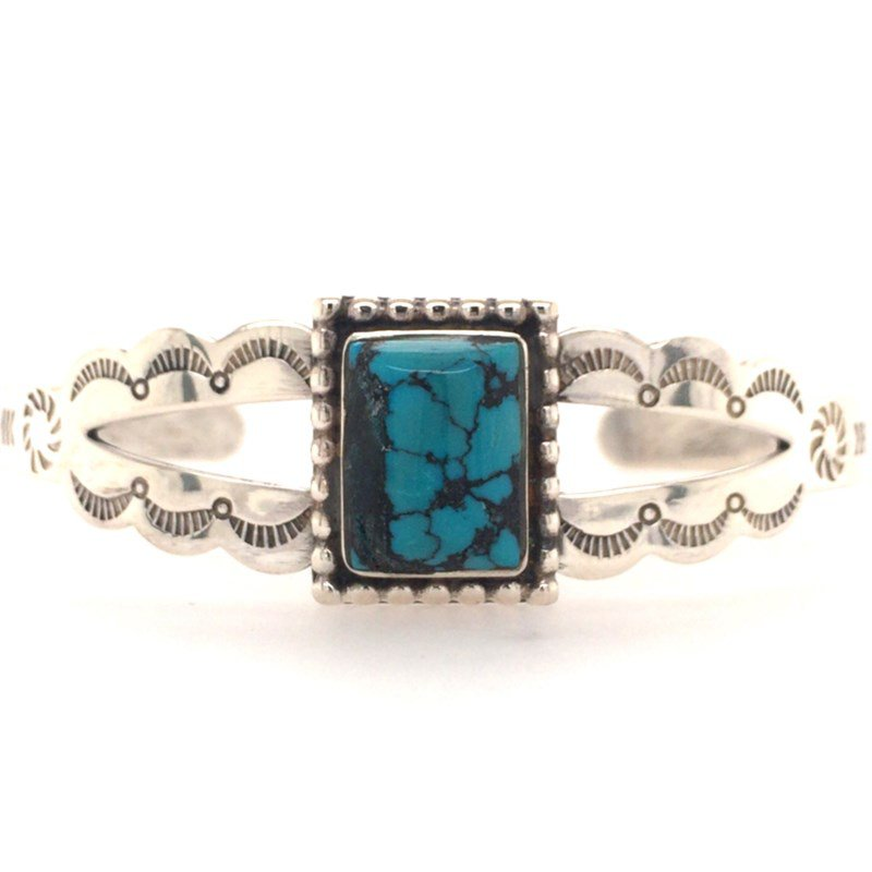 Estate Jewelry 985-02697