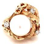 Estate Jewelry 985-01481
