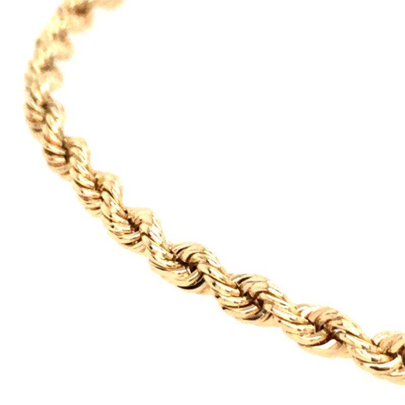 Estate Jewelry 985-02510