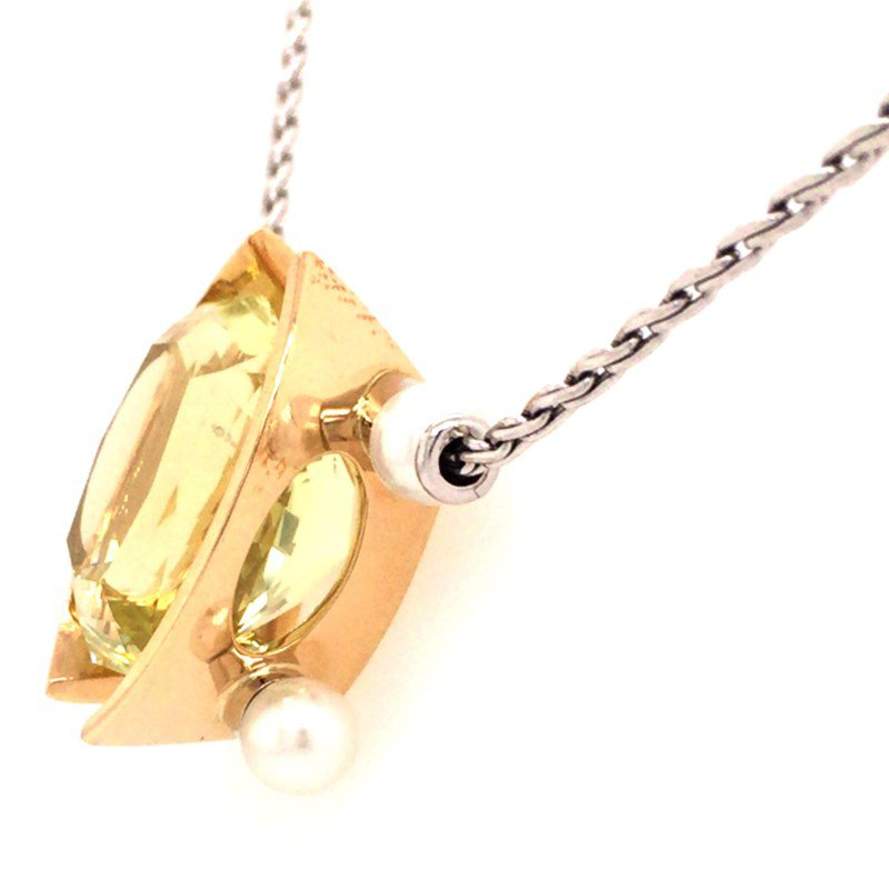 Estate Jewelry 985-02495