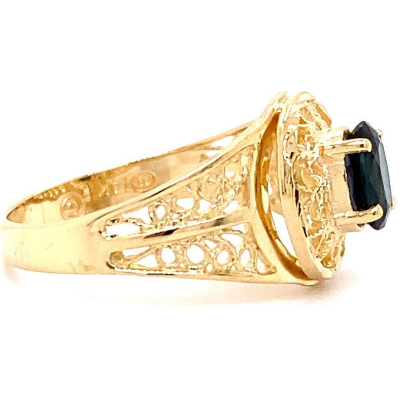 Estate Jewelry 985-03018
