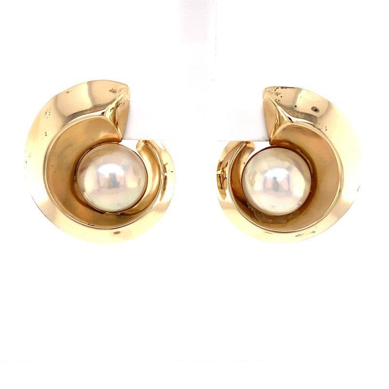 Estate Jewelry 985-02993