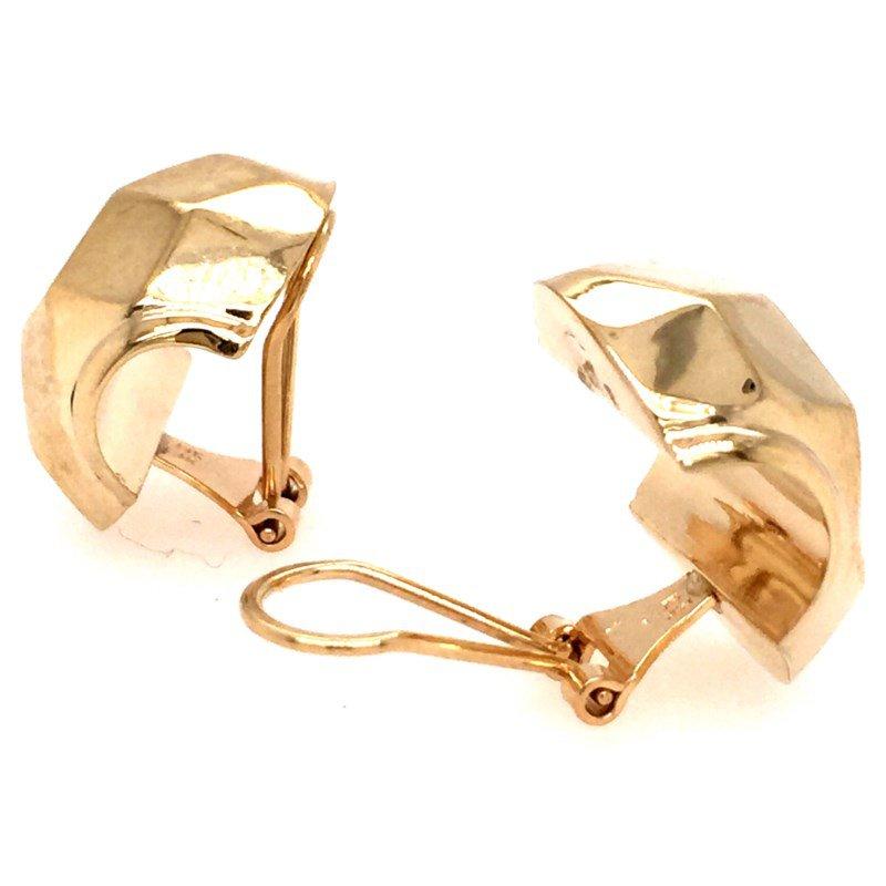 Estate Jewelry 985-01072