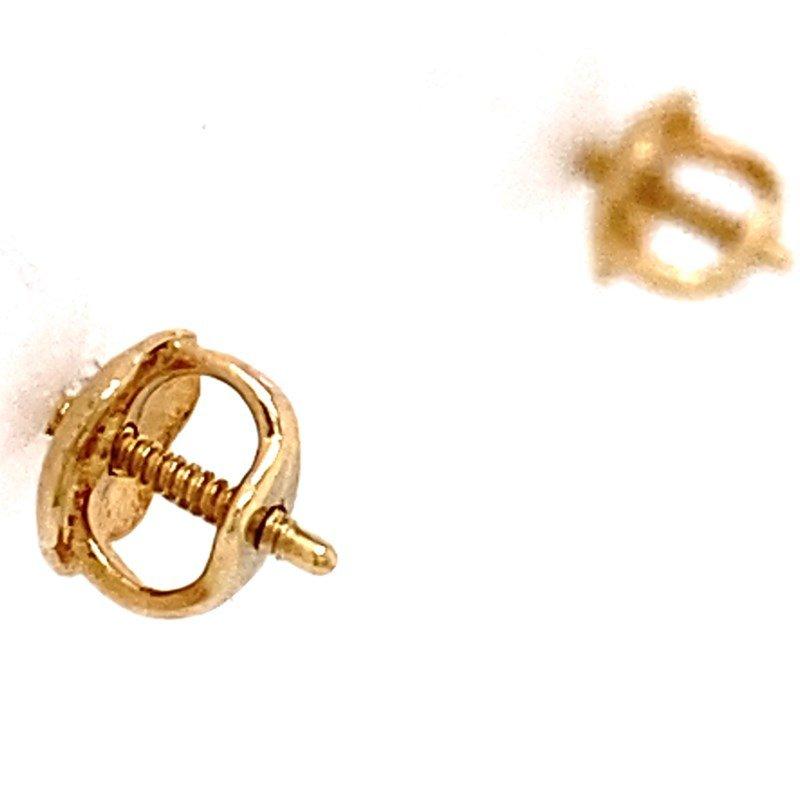 Estate Jewelry 985-03008