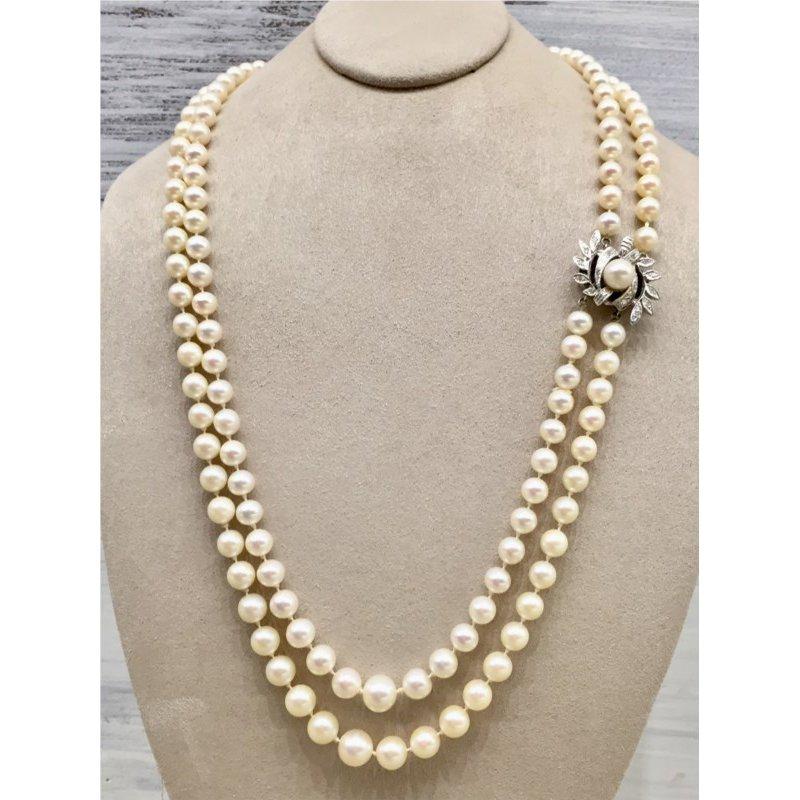 Estate Jewelry 985-01846