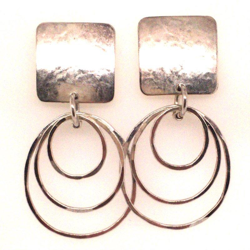 Estate Jewelry 985-02942